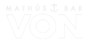 logo-trans-white